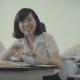 (Vlog) ¿Mi fe puede ayudarme a organizar mi vida cotidiana? ¿Cómo?