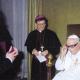 Mayfeelings IV: Juan Pablo II, la Virgen María y nosotros los jóvenes