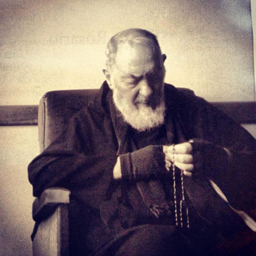 Padre-Pio-Old