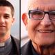 El héroe que rescató a 669 niños del Holocausto Nazi se reencuentra con ellos