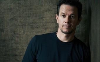 De la prisión a la fe: la conversión del actor Mark Wahlberg