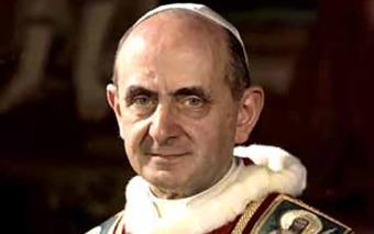 10 cosas que debes conocer sobre el legado de Pablo VI