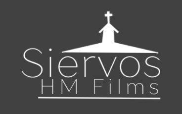 Siervos HM Films