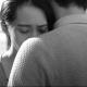 Queridos papá y mamá: yo también sufro por su divorcio