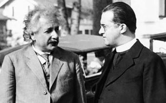10 frases de científicos premio Nobel que piensan que fe y ciencia son compatibles