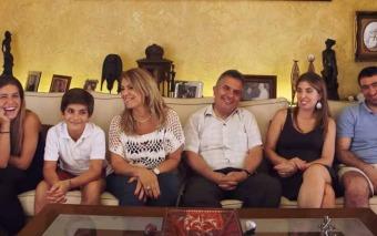 The Humanum Series: 6 extraordinarios videos sobre el valor del matrimonio y la familia