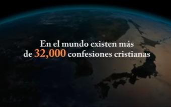 La Verdad sobre la Iglesia Católica