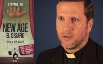 ¿Por qué el catolicismo y el new age no son compatibles? (una gran explicación)