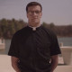El mejor video para despedir al Chavo: Jesús te está buscando