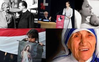 Top 5 de los post más vistos en el 2014