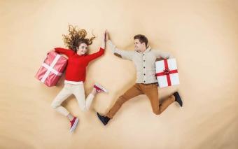 Descubre cuál es el mejor regalo que puedes hacer esta Navidad