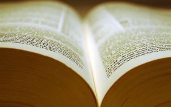 (TEST) ¿Qué Salmo te convendría rezar el día de hoy? Averígualo con esta herramienta