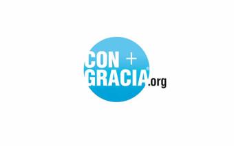 Con + gracia: un proyecto evangelizador lleno de energía y creatividad (Iniciativas geniales)