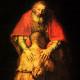 10 grandes citas (HD) de santos y papas sobre la oración y su importancia