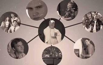 """""""La Eucaristía y tú"""": un cortometraje para todos los tiempos"""
