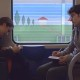 La bufanda perdida: un cortometraje sobre las búsquedas en nuestra vida