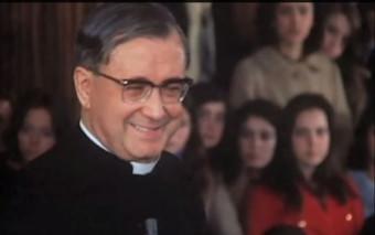 """""""Estoy todo roto, pero sigo sirviendo"""": el poder del sacramento de la confesión"""