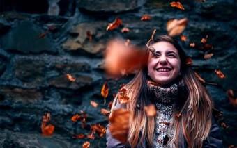 25 ofrecimientos muy sencillos para hacer esta Cuaresma