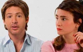"""Película recomendada: """"Un novio para mi mujer"""". ¿Cuál es el sentido del matrimonio?"""