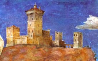 ¿La Edad Media fue luz u oscuridad para el mundo?