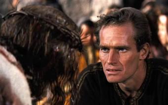 Película apostólica recomendada para esta Semana Santa: Ben Hur