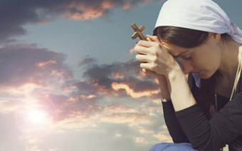12 mujeres católicas de ayer y 5 mujeres católicas de hoy para sentirnos orgullosos