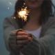 18 momentos en los que Dios está presente en nuestra vida cotidiana