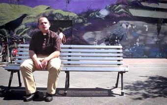 (Vlog) Se me acercó para pedirme limosna y no se la di… te explico por qué