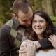 Era una adolescente cuando quedó embarazada. No abortar fue la mejor decisión de su vida