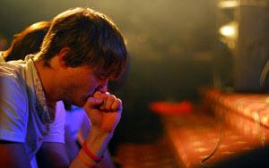 11 consejos para recuperar la paz espiritual después de haber pecado