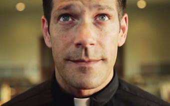 Señor te escucho llamándome y yo te seguiré: dos testimonios extraordinarios sobre la vocación