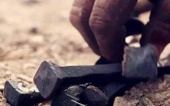 Los sonidos de la pasión. Un impresionante video sobre los misterios de esta Semana Santa