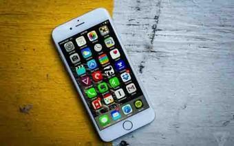 10 apps Católicas que no pueden faltar en tu celular (Iniciativas geniales)