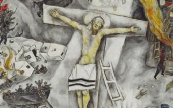 El Viernes Santo a través de 20 obras de arte explicadas