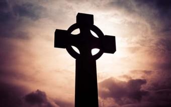 La esperanza no puede ser decapitada: Carta del pueblo de la cruz al ISIS