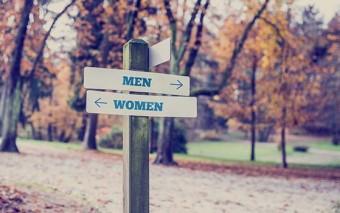 La ideología de género explicada de forma genial en menos de 3 minutos