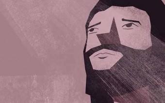 El Hijo del Hombre: una hermosa animación pascual