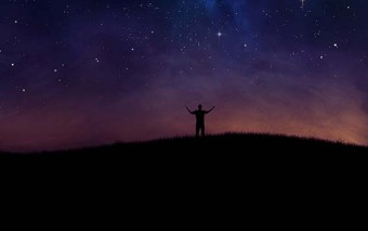 3 hechos irrebatibles sobre el orden del universo que desafían a la ciencia