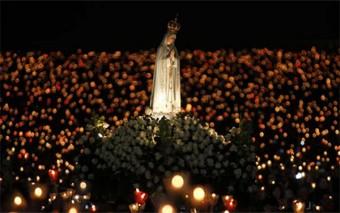 10 mensajes de La Virgen María que todo católico debería conocer