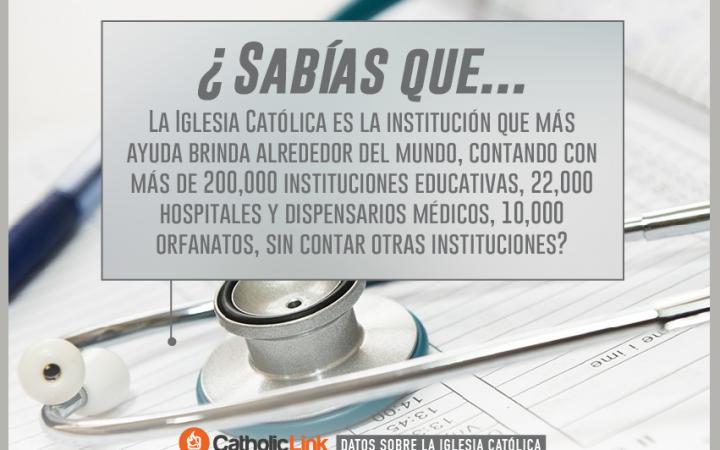 Frases_Iglesia-18