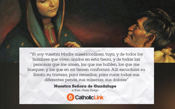 Frases_Marianas-21