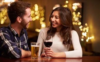 19 consejos para seguir siendo católicos en un bar