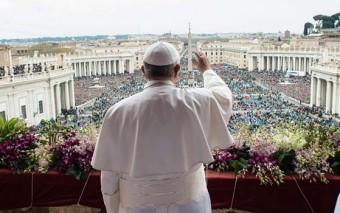 10 datos muy interesantes sobre la Iglesia católica que probablemente no sabías