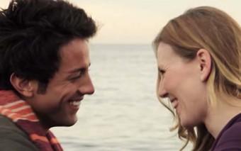 Cortometraje «Te he mentido» y una reflexión sobre el significado del amor