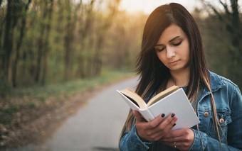 (QUIZ) Descubre una novela de santos pensada para ti