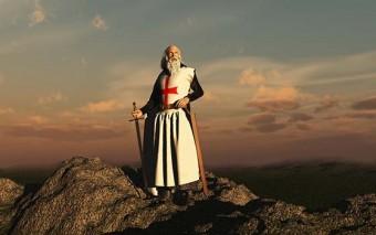 (Quiz) ¿A qué orden religiosa pertenecerías si vivieras en la Edad Media?