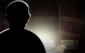 Video revela el secreto más querido del pontificado del Papa Francisco