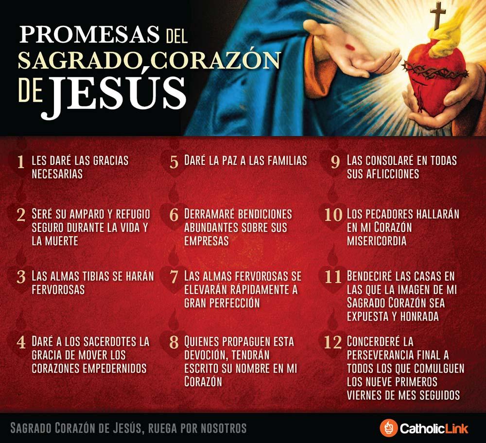 Promesas_Corazon-01