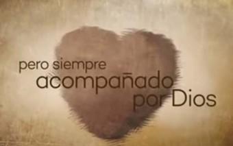 Un hermoso video por el día del Sagrado Corazón de Jesús