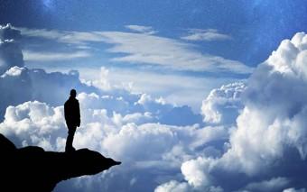¿Quién está ciega, la fe o la ciencia? Respuesta de un astrónomo jesuita